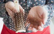 بررسی علل ریزش مو در مردان و زنان