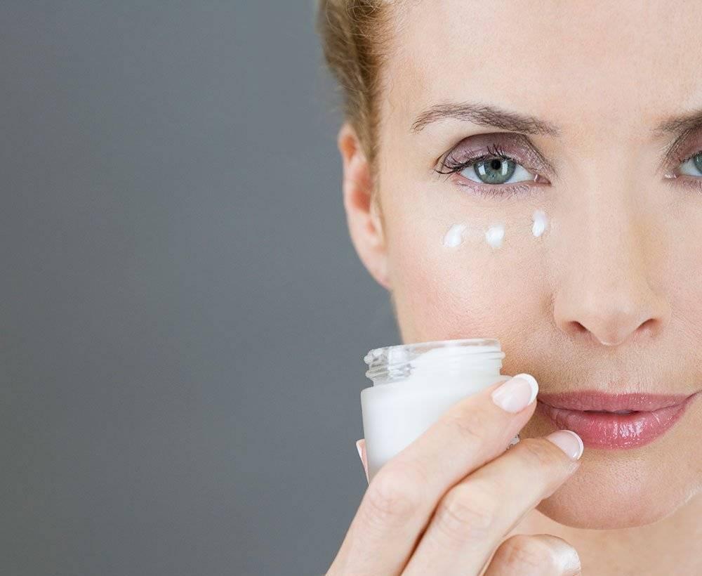 رتینوئید چه فوایدی برای پوست دارد؟