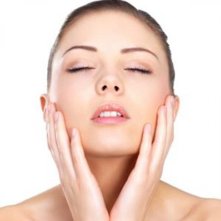 چگونه از پوست خود مراقبت کنیم؟