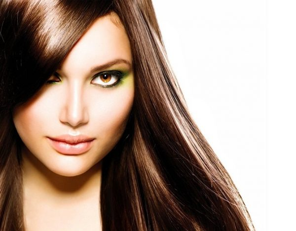 اگر موهای زیبا میخواهید پس بخوانید