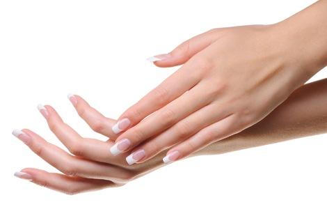کرم دست مناسب برای خانمهای خانه دار کدام است؟
