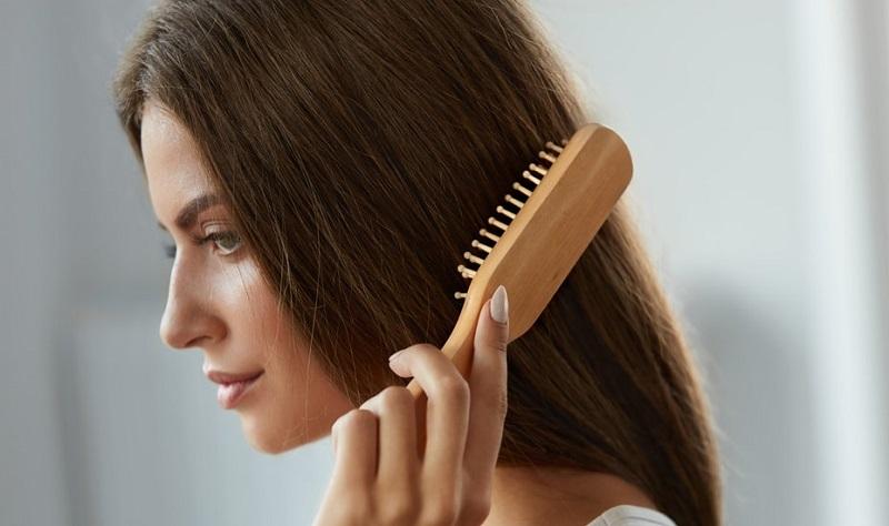 ۶ ماده مغذی که کمبود آنها باعث ریزش مو می شود