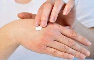 خشکی پوست در زمستان و درمان آن