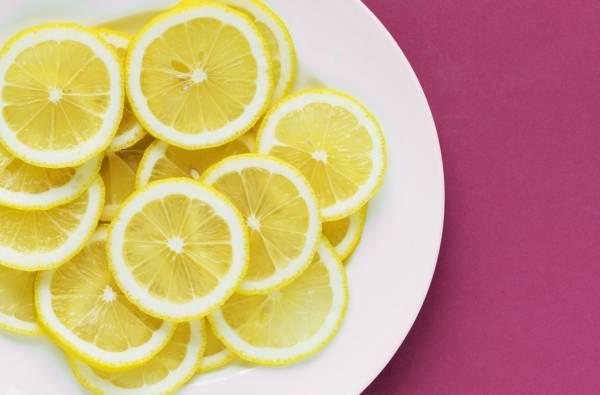استفاده از لیمو