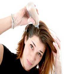 همه چیز در مورد سرم مو
