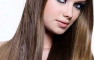 نکاتی برای نگهداری از موی بلند