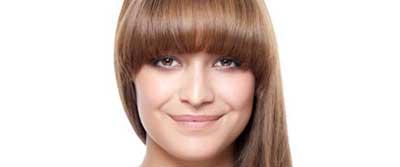 لیزر موهای زائد برای این افراد ممنوع است
