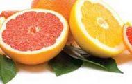 سلامت و زیبایی پوست با ویتامین C