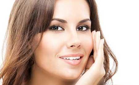 مراقبت های پوستی از ۲۰ تا ۷۰ سالگی