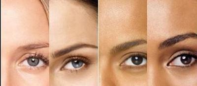 آیا نوع پوست خود را می شناسید؟