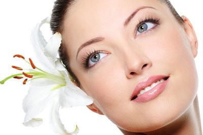 انواع روش های زیبایی در پزشکی و دندانپزشکی