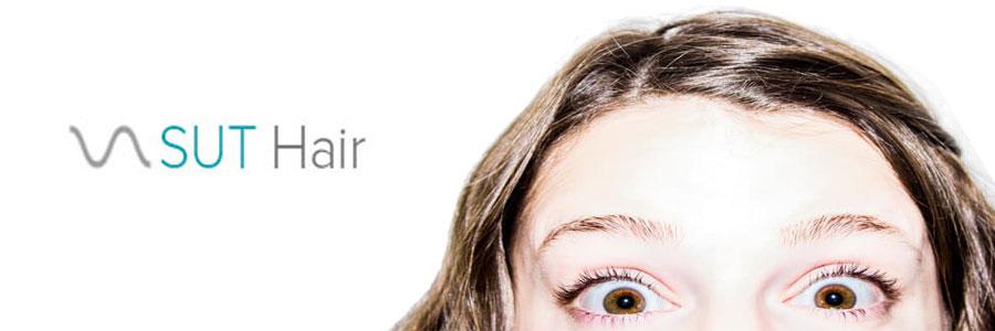 دلایل ریزش موی ابرو
