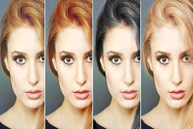 The-Best-Hair-Colors-for-Your-Skin-Tone.jpg