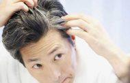 دلیل و درمان خارش پوست سر و شوره