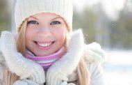 در آخرین روزهای زمستان با خشکی پوستمان چه کنیم؟