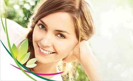 ۱۰ گام ساده برای داشتن پوستی عالی