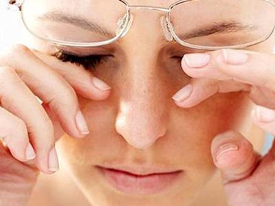 روشهای طبیعی برای پیشگیری از نابینایی دیابتی