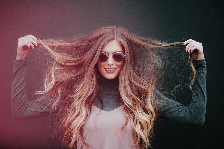 ۲۵ روش جادویی برای تقویت و افزایش رشد سریع مو