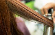 ۵ راز حفظ سلامت موهای رنگ کرده