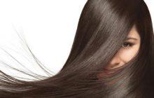 چگونه رشد موهایمان را بیشتر کنیم؟