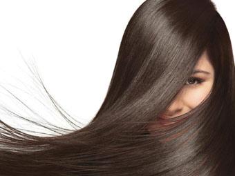 رشد مو، بلوند کردن مو، سلامت مو، تغذیه، شامپو زدن، مواد غذایی، خشکی مو، پوست صورت ، سلامت، سلامت مو، برترینها