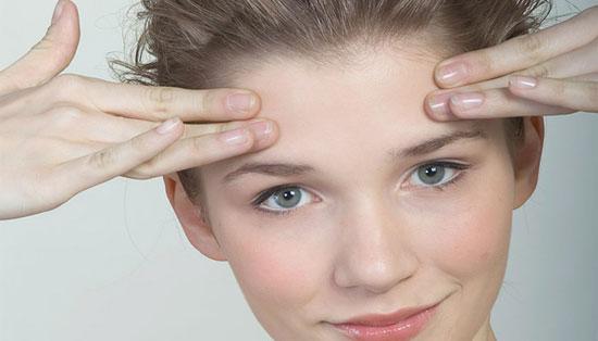 شش راهکار موثر برای پوست و مو