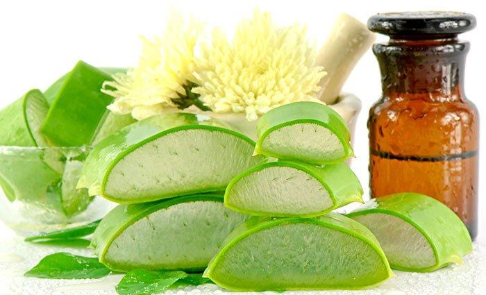 خواص آلوورا: ۱۷ فایده آلوورا برای سلامتی، پوست و مو