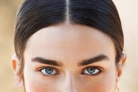 راههای سفید شدن پوست