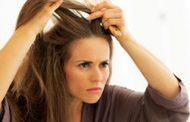 تعبیر خواب ریختن مو
