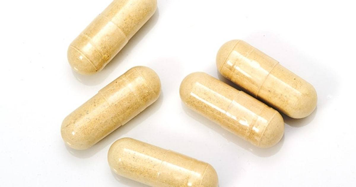 تامین ویتامین های ضروری و مورد نیاز پوست و مو