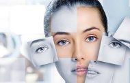 توصیه های پزشکی برای محافظت از پوست