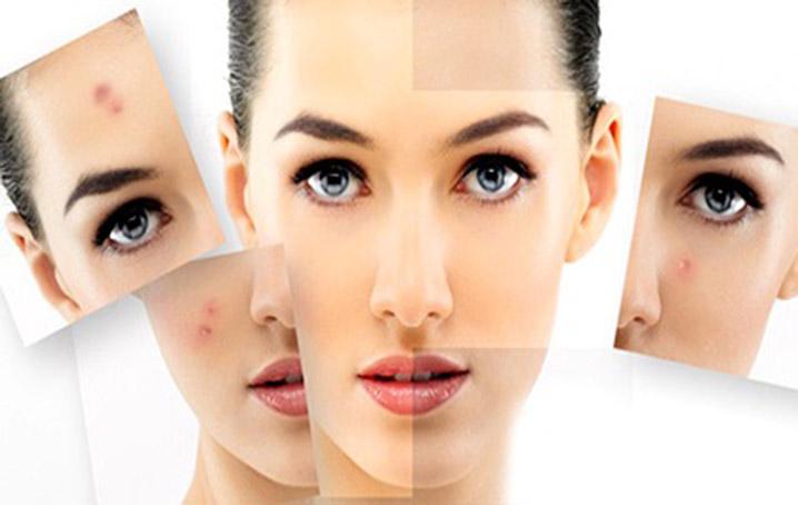 از پوست خود مراقبت کنید