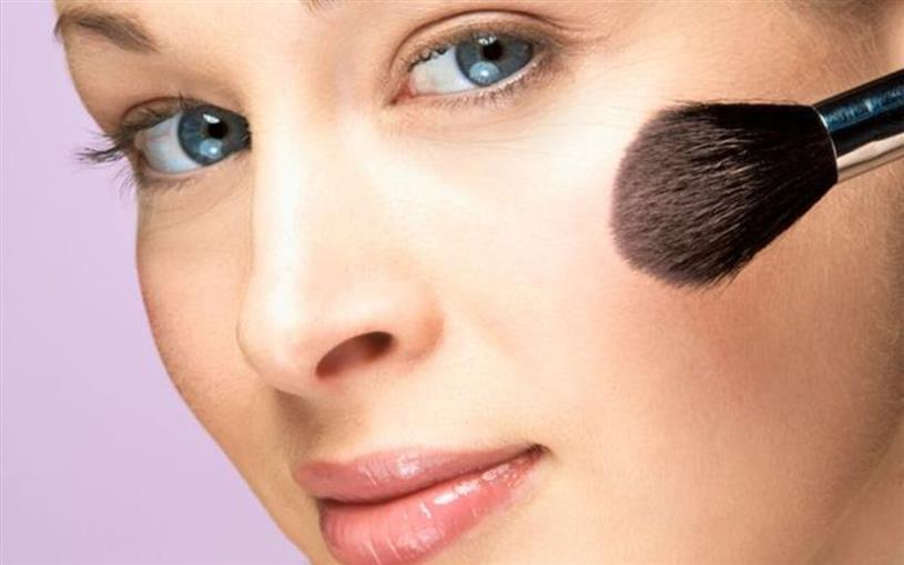 تشخیص لوازم آرایشی و بهداشتی تقلبی