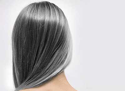 آرایشگاها چه اندازه در سفید شدن مو مقصرند؟