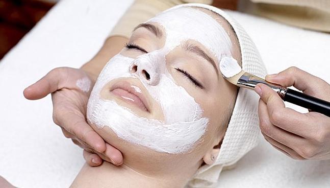 روش های پاکسازی پوست
