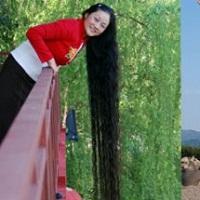 توصیههایی برای مراقبت از موها