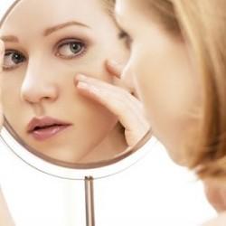 مراقبت های پوستی برای خانم های ۲۰ تا ۷۰ ساله
