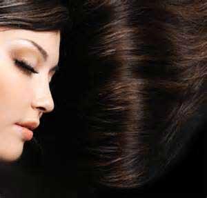 ۵ باور غلط و شایع درباره مراقبت از مو