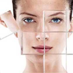علل تیره شدن پوست و درمان