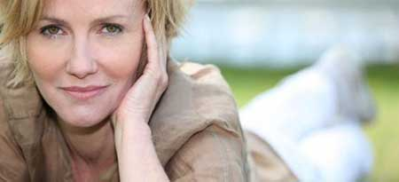 مراقبت از پوست در دوران یائسگی