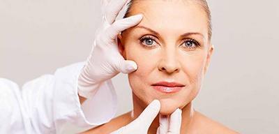درمان های خانگی بعد از پیلینگ پوست