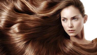 برای جلوگیری از ریزش مو چه بخوریم