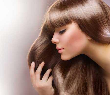 خواص عناب خشک برای پوست و مو