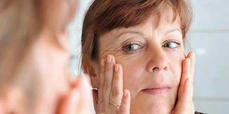 درمان افتادگی و شل شدگی پوست، واقعیت یا دروغ؟