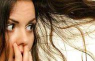 برای خانمهایی که بهطور ذاتی موهای نازکی دارند، راهحلی وجود دارد؟