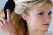 پرپشت کردن مو با ۹ روش موثر