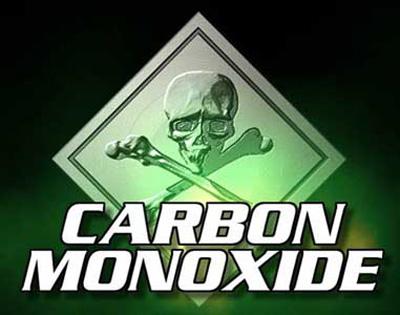 راههای جلوگیری از مسمومیت با کربن مونوکسید
