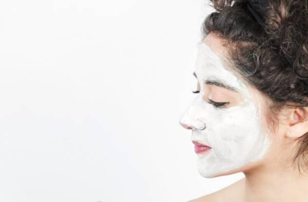 بهترین لایه بردار برای هر نوع و جنس پوست صورت