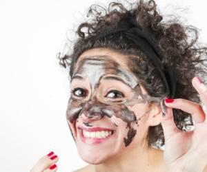 ماسکی جادویی برای لایه برداری کامل پوست صورت