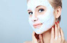 شش راهکار موثر برای مراقبت از پوست و مو